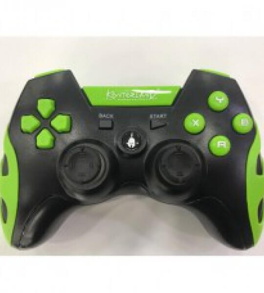 AN-201 PS3/Android/iOS/PC Bluetooth Oyun Kollu
